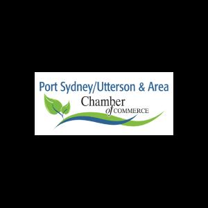 Port Sydney/Utterson Chamber of Commerce