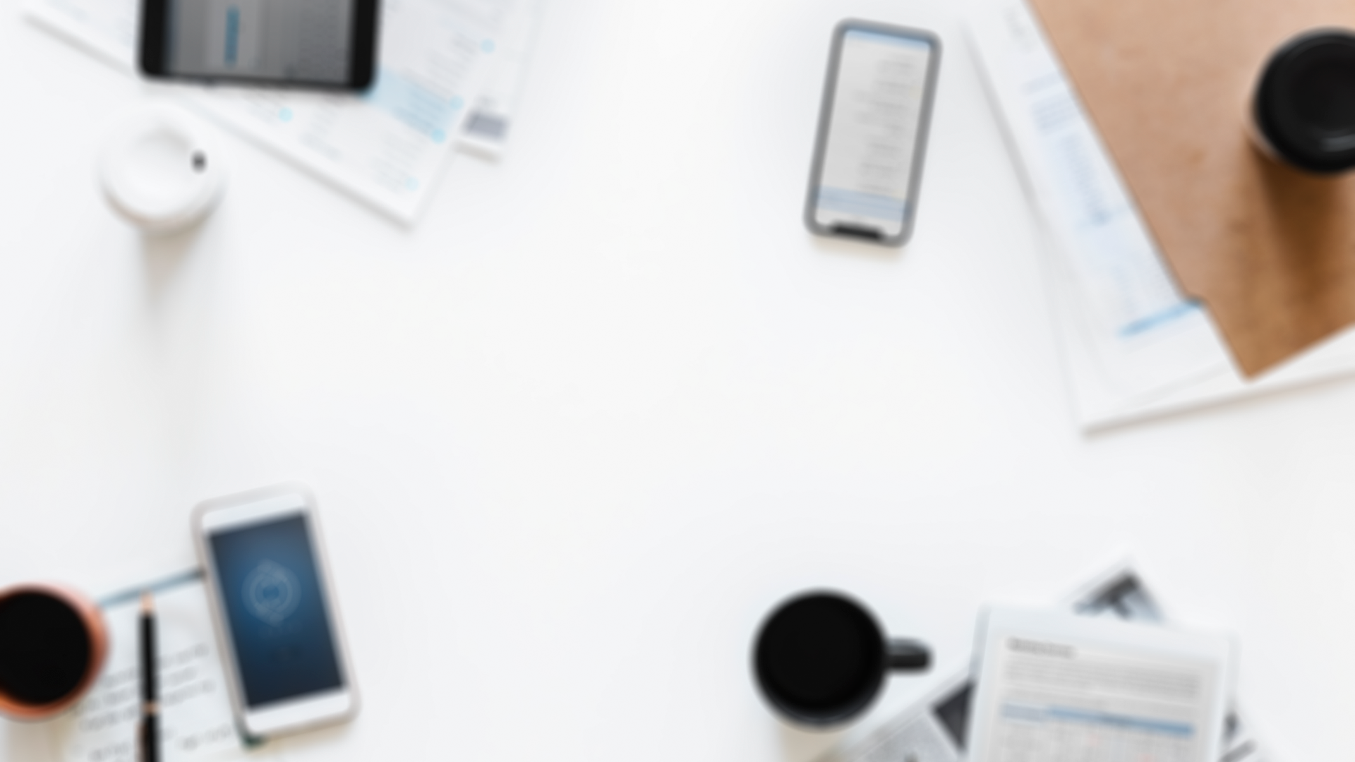 - BEAM (Broadband for E-Business & Marketing)provides funding opportunity for small & medium-sized enterprises/businesses