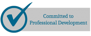 CPD-Badge-e1435341291935-300x118.png