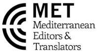 MET_BN-2.png