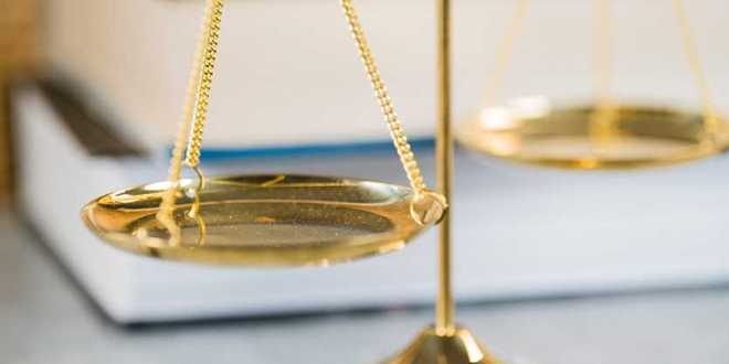 class-action-litigation.jpg