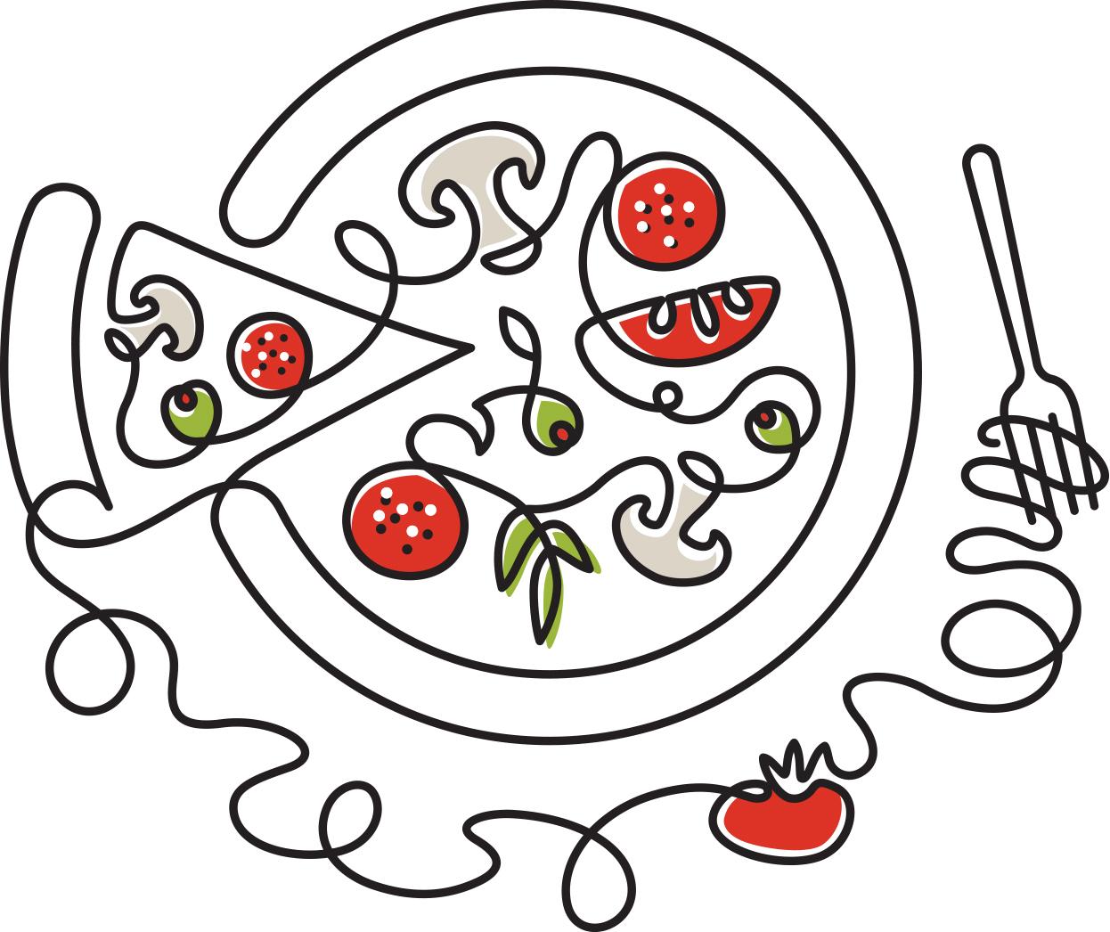 LSDM Logo NO TYPE.jpg