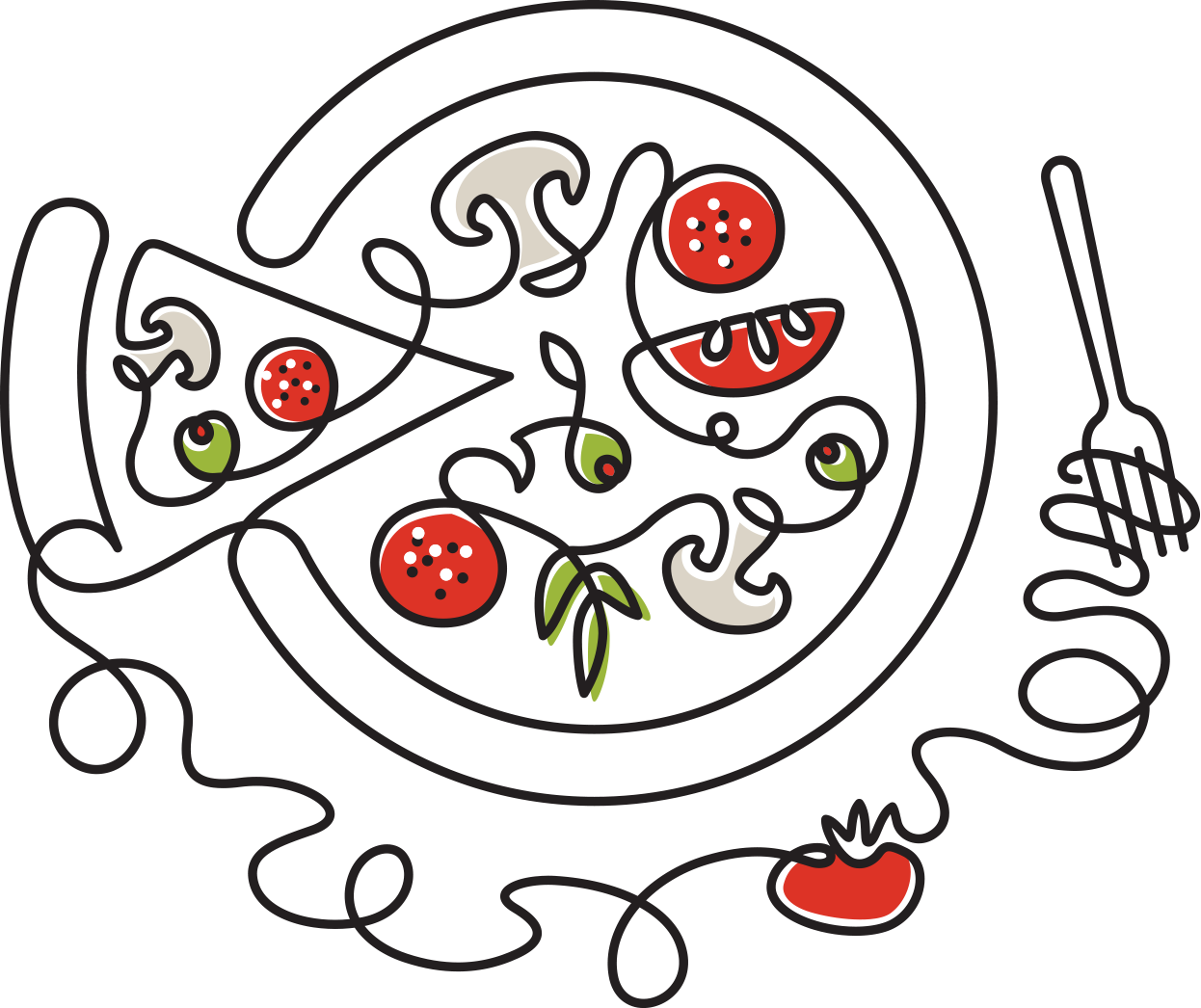 LSDM Logo NO TYPE.png