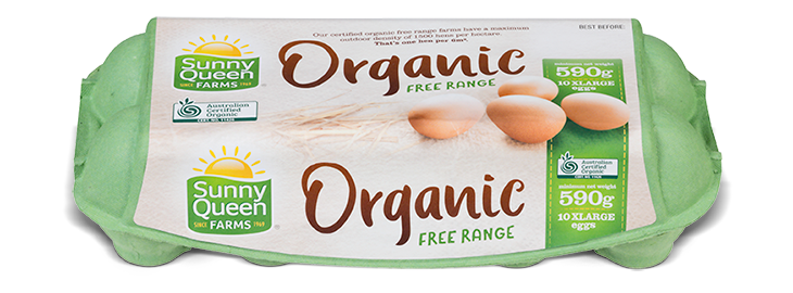 organic-xlarge-590g-10-pack.png