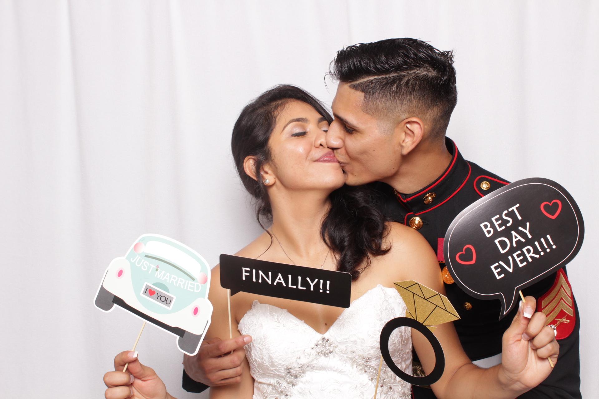 21wedding.jpg