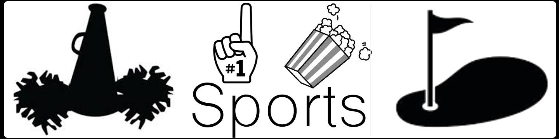 sportstab1.jpg