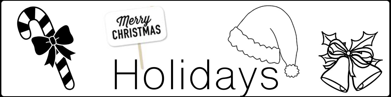Holidaystab1.jpg