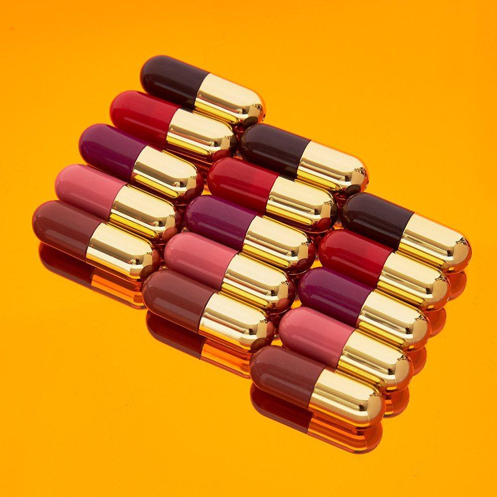 Winky_Lux_Mini_Lip_Pill_Kit.jpg