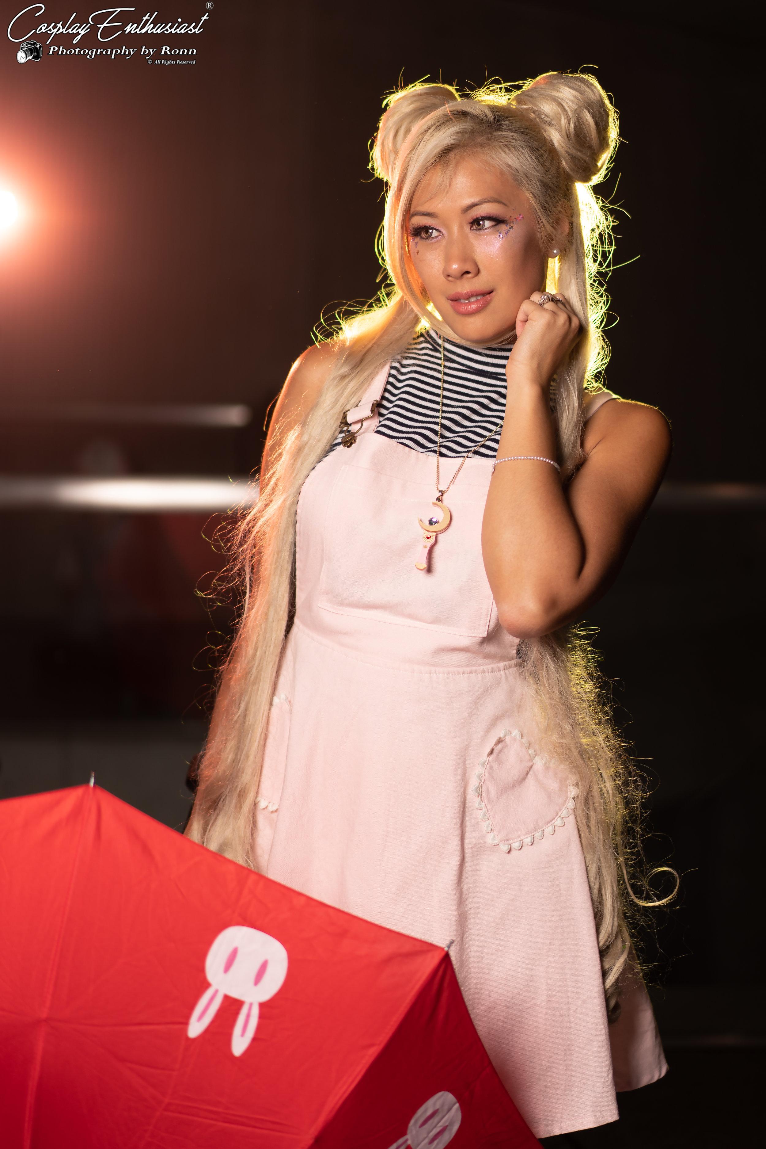 SailorMoon_ (1).JPG