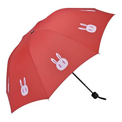 Sailor Moon Crystal Umbrella