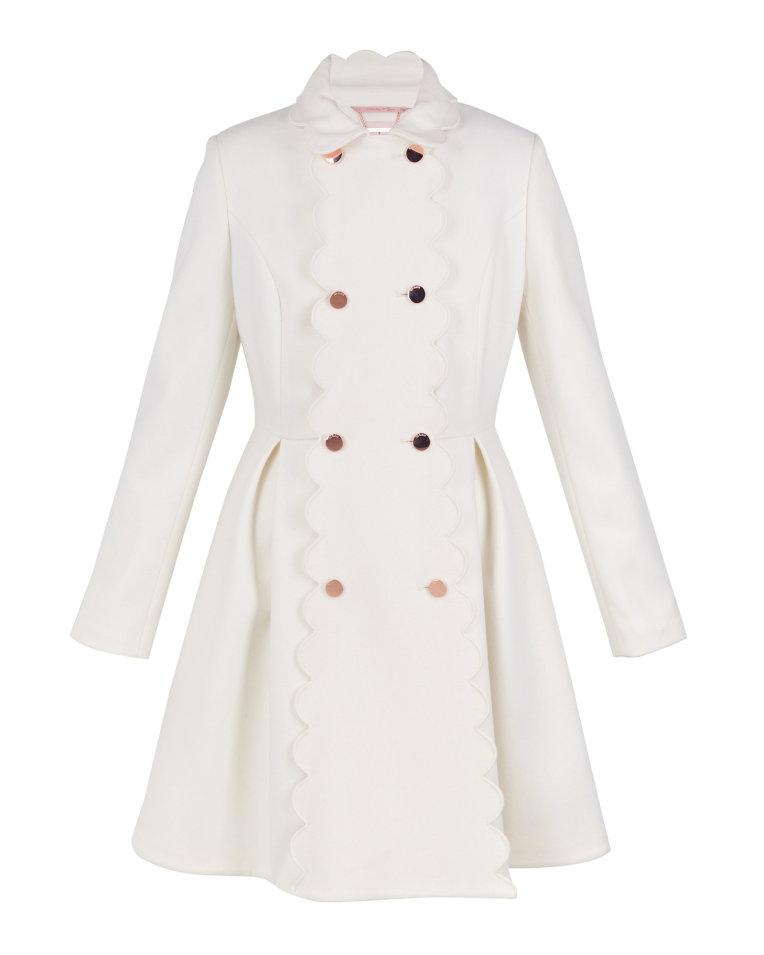 us%2FWomens%2FClothing%2FJackets-And-Coats%2FBLARNCH-Scallop-trim-wool-swing-coat-Ivory%2FWC8W_BLARNCH_IVORY_9.jpg.jpg