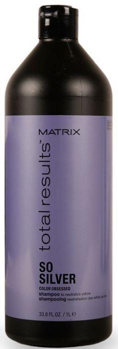 matrix-total-results-so-silver-shampoo-33oz.jpeg
