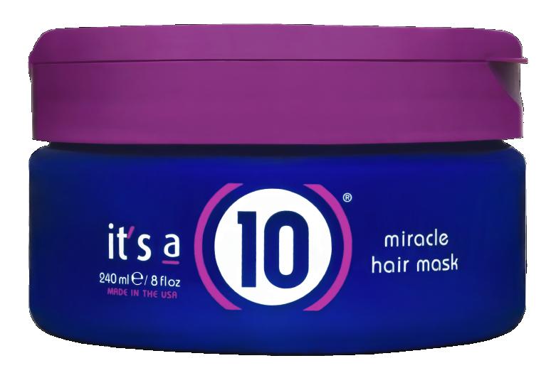 Miracle_Hair_Mask_8oz.png