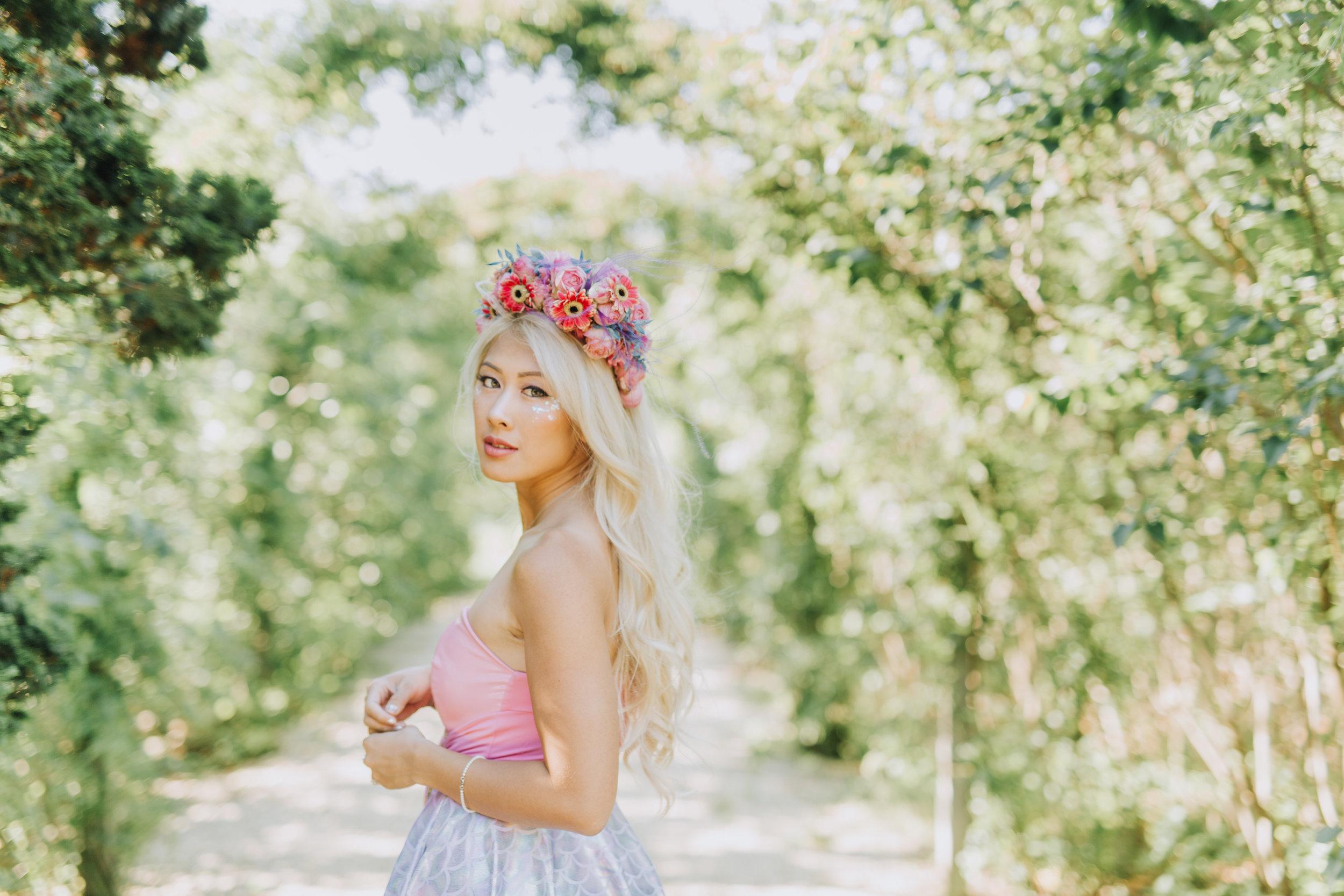 flowercrownsandunicorns