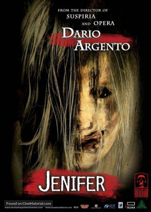 masters-of-horror-jenifer-thai-poster.jpg