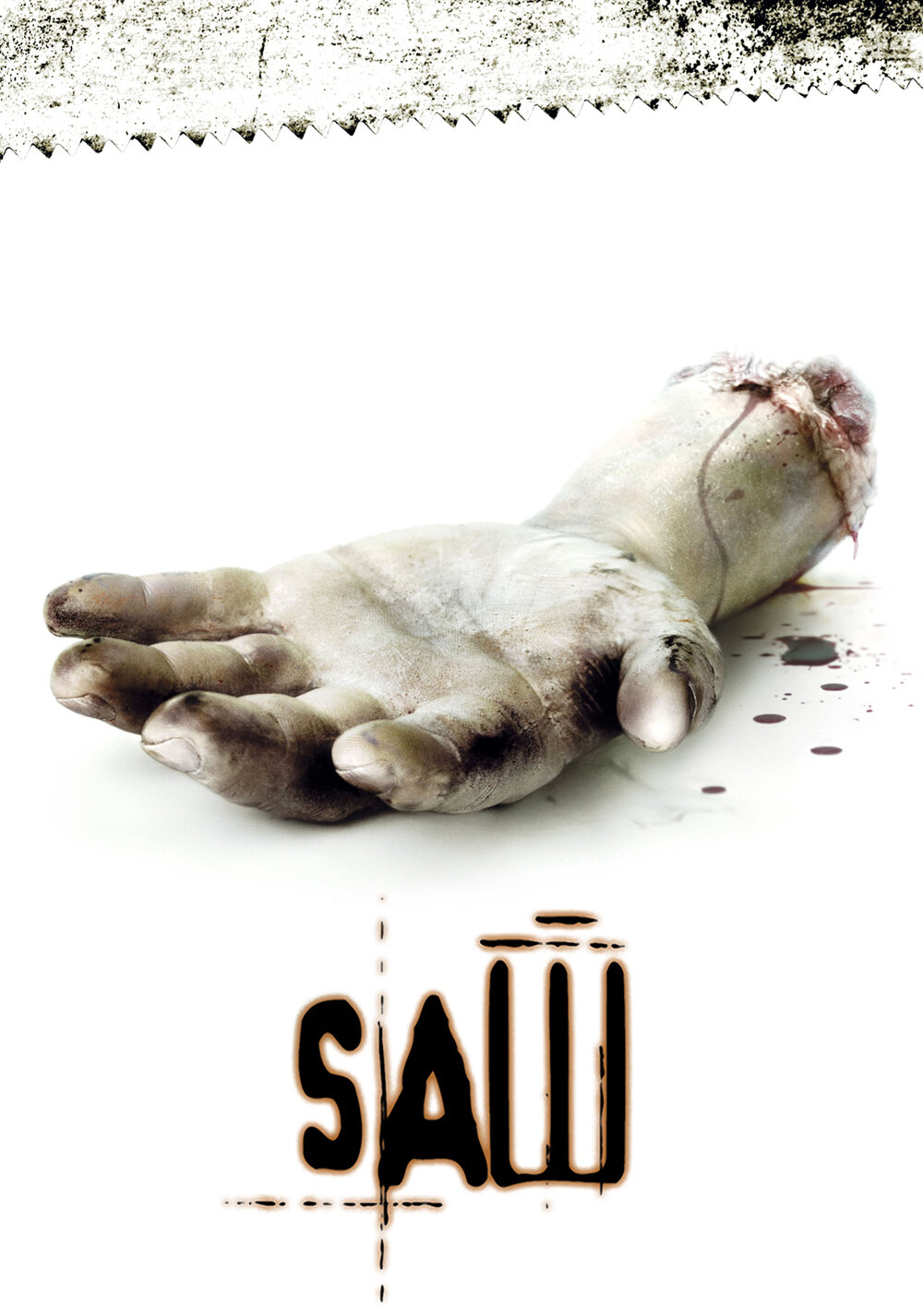 saw-movie-poster.jpg