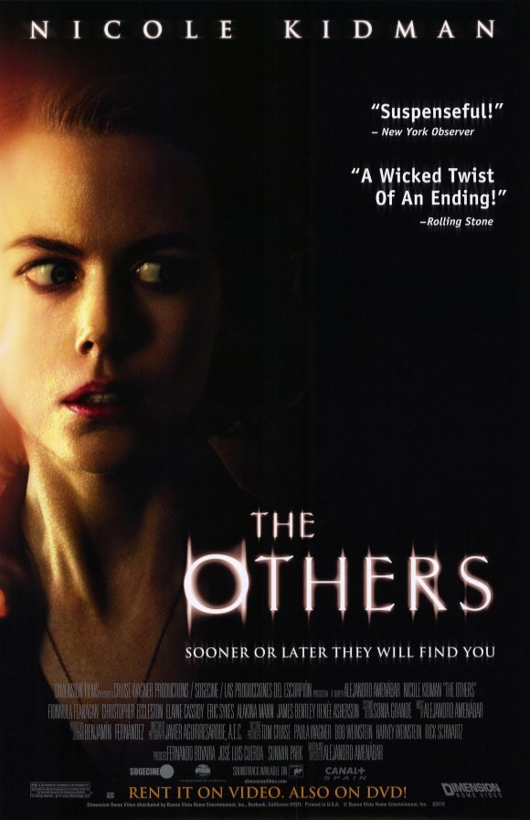 the-others-movie-poster-2001-1020196162.jpg