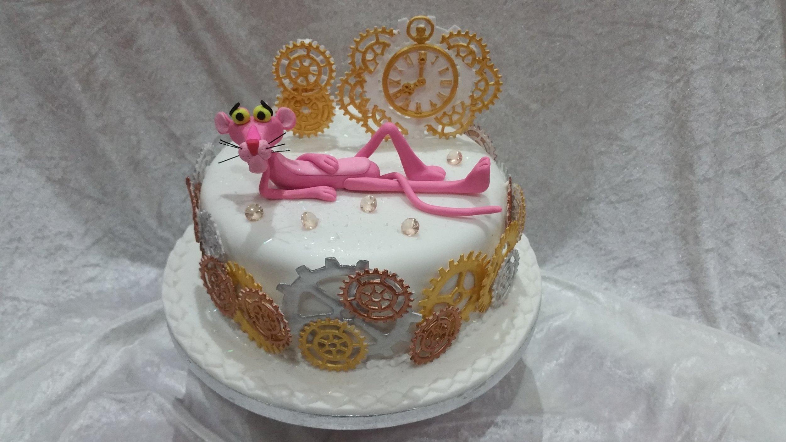 Pink Panther cake.jpg