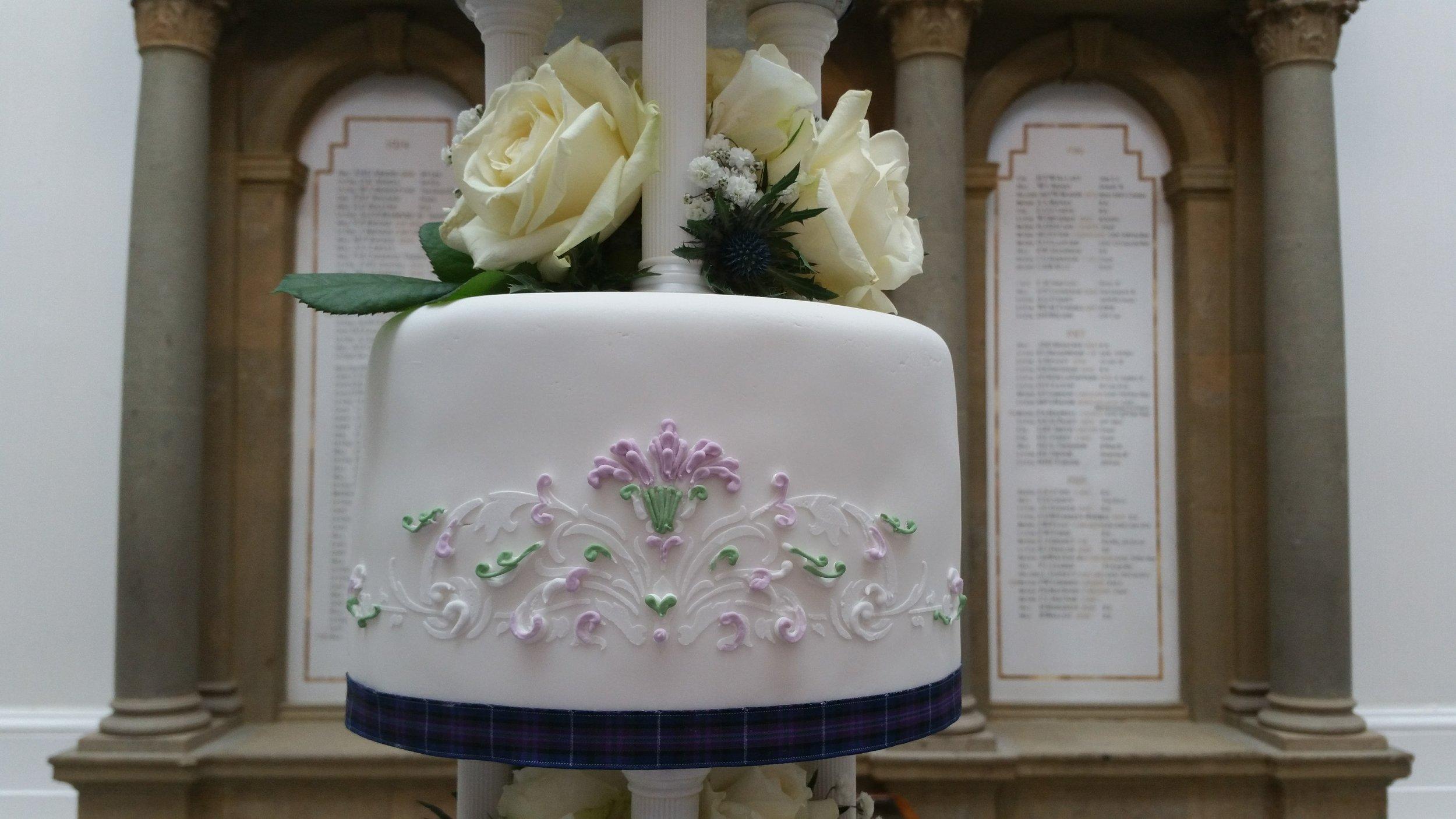 Five tier wedding cake (6).jpg