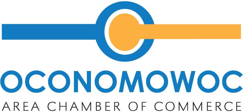 Oconomowoc_Chamber_of_Commerce-LOGO (1).jpg