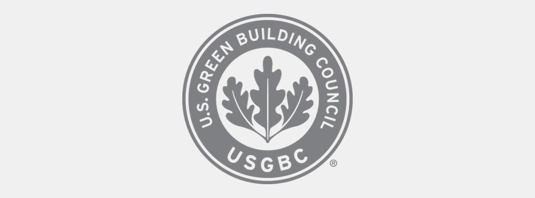 green-bldgs-honored-banner-1.jpg