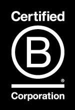 2018-B-Corp-Logo-White-XS.jpg