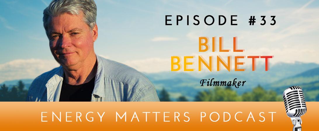 Bill Bennett.jpg