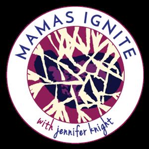 Jennifer-Knight_Logo-300px.png