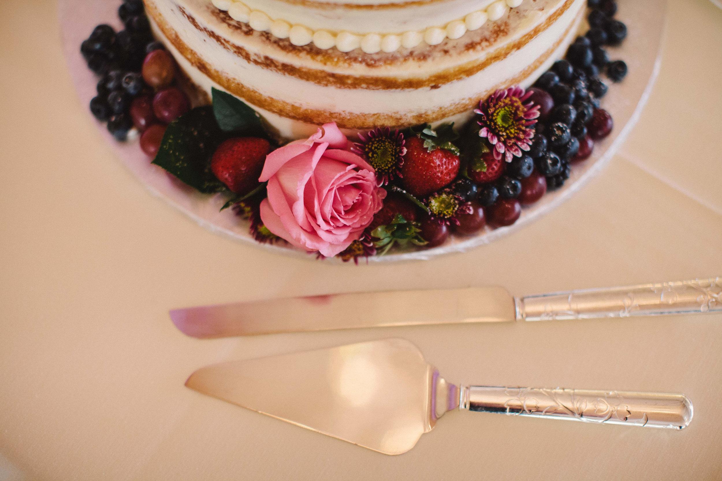 ECBG Cake + Pastry Studio Naked Wedding Cake.jpg