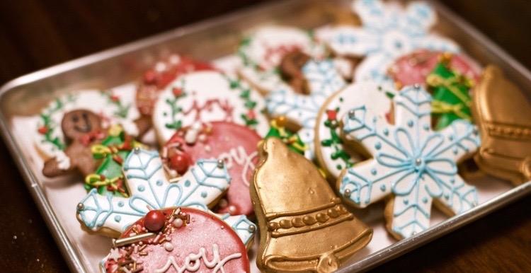 ECBG Cake Studio Holiday Cookies.jpg