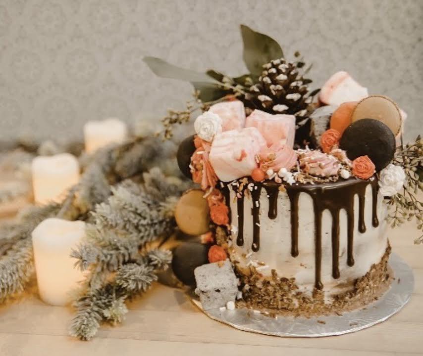 Holiday Cake ECBG Cake Studio.jpeg