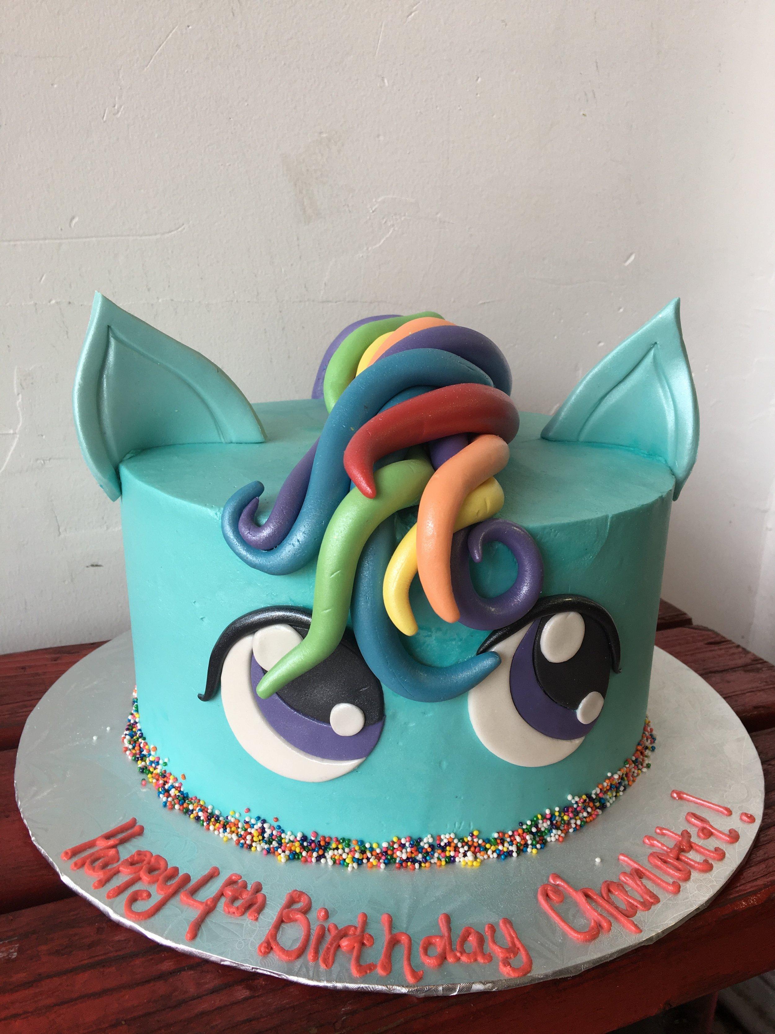 rainbow dash theme cake.jpg
