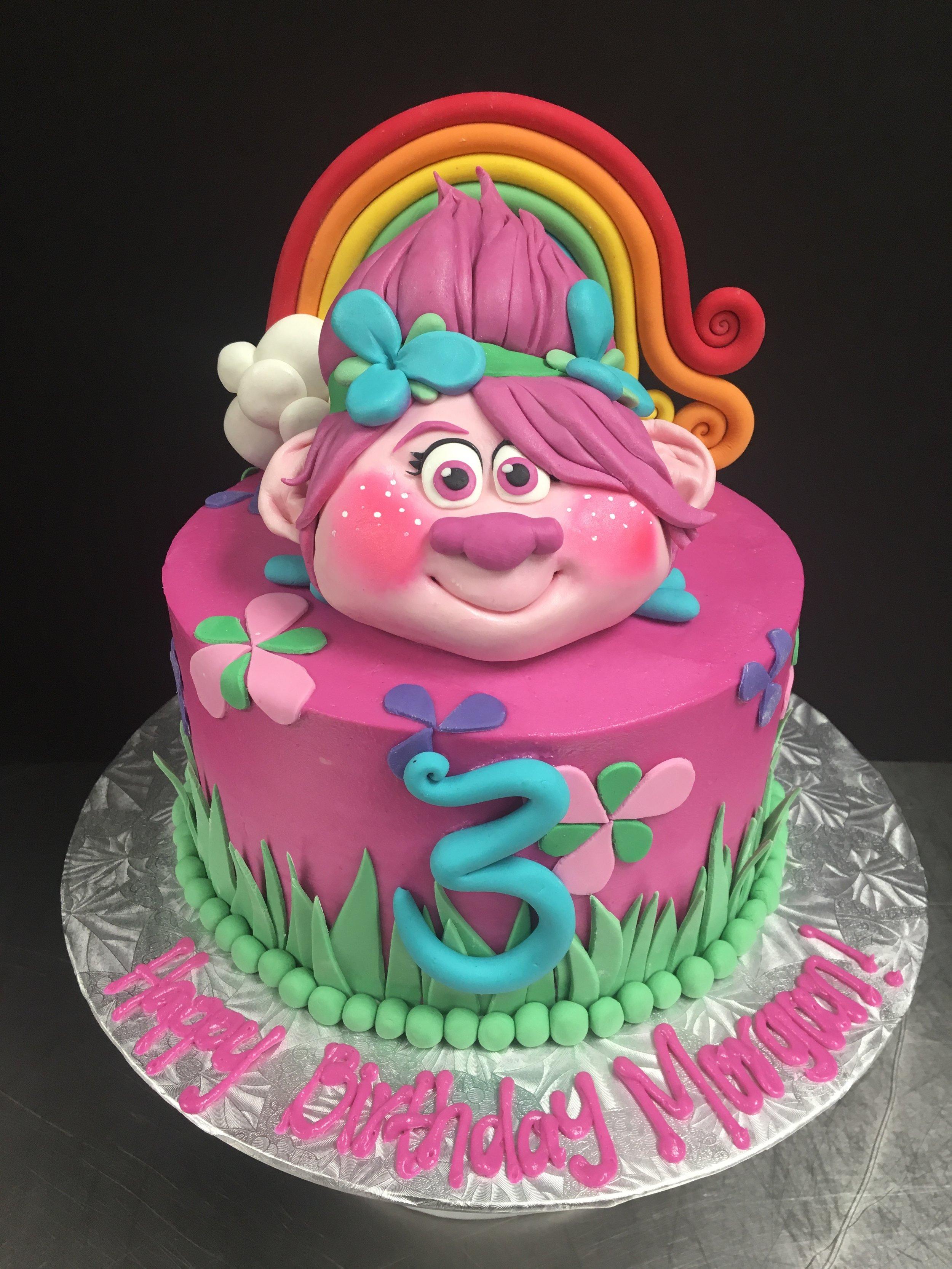 troll theme cake.jpg