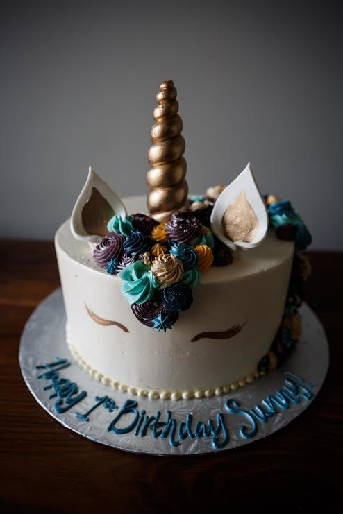 unicorn theme cake.jpg