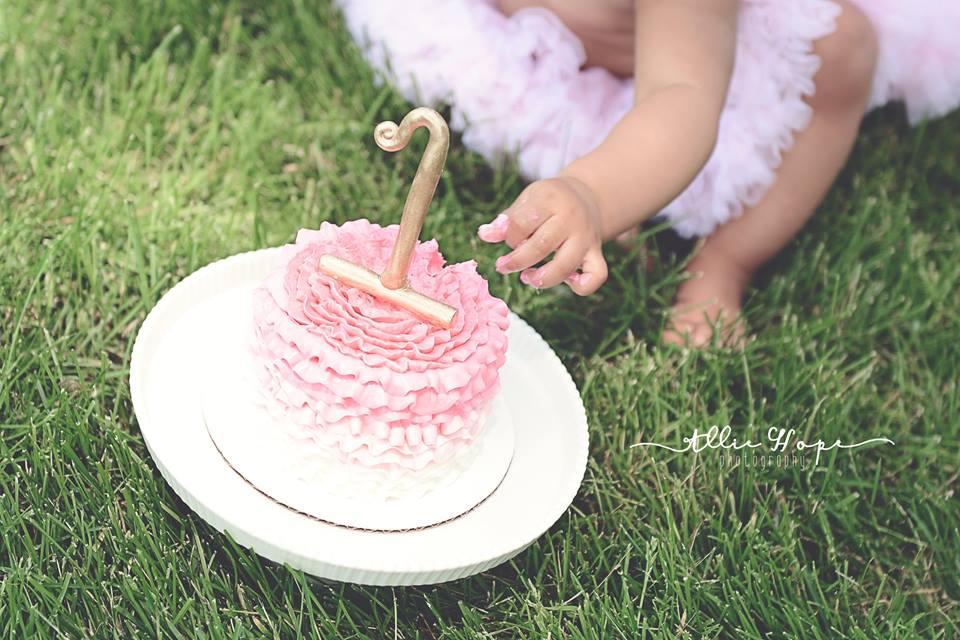 1 bday theme cake.jpg