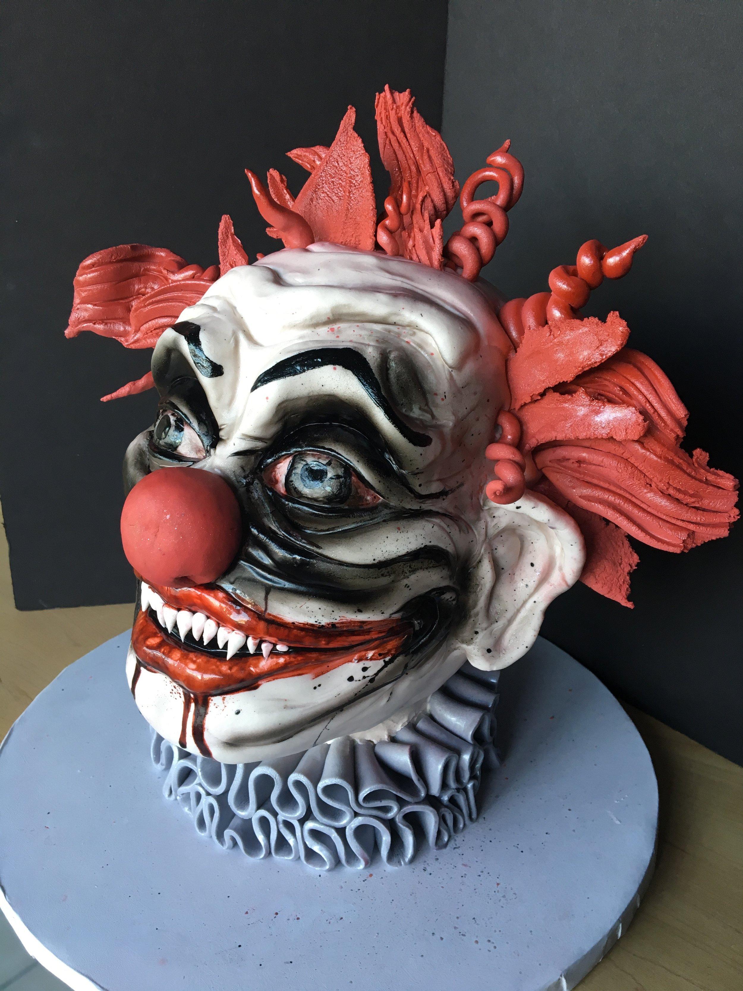 clown theme cake.jpg