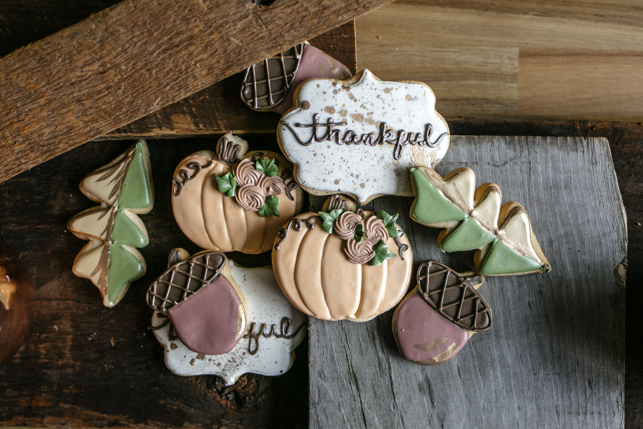 thankful cookies 2.jpg