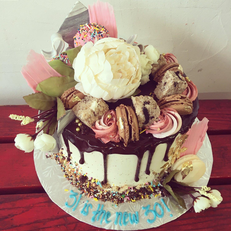 ECBG+Cake+&+Pastry+Studio+Birthday+Cake.jpg