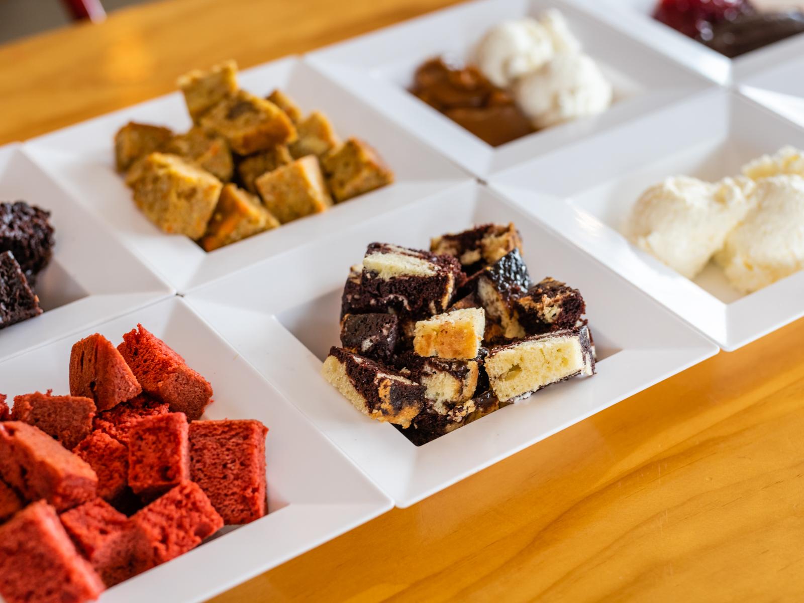 ECBG Cake Studio Cake Flavors.jpg