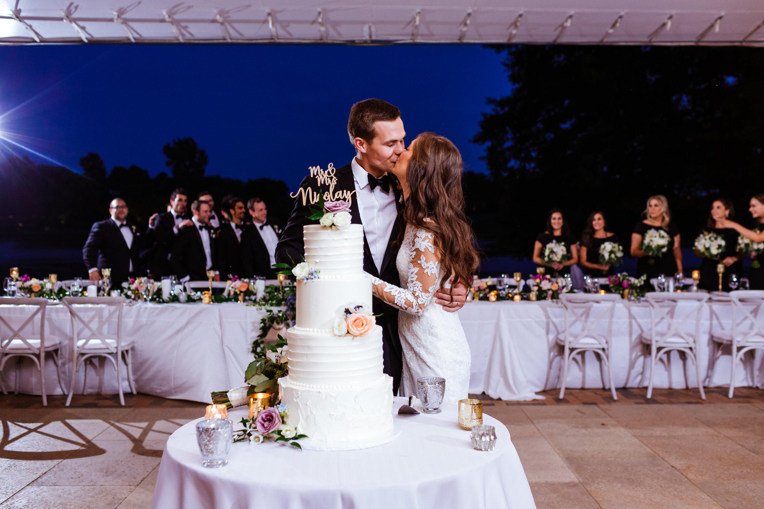 ECBG Cake Studio Wedding Cake.jpg