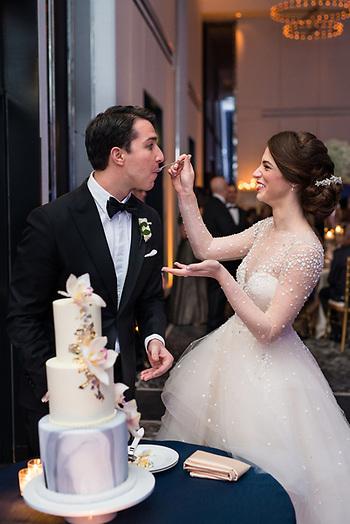 ECBG Cake Studio Wedding Cake.jpeg