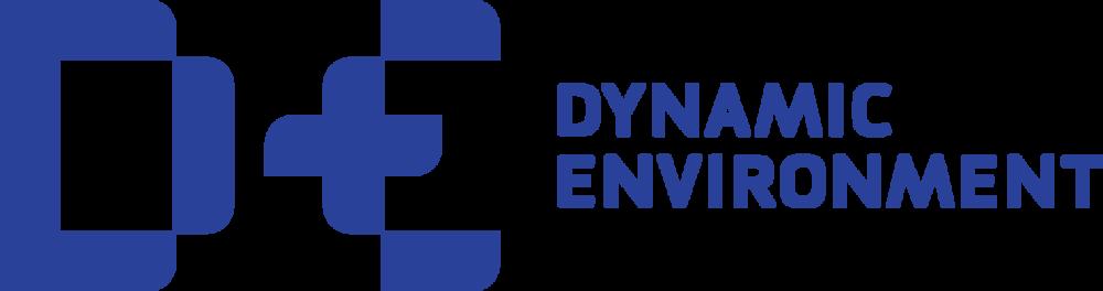 DE full logo_RGB.PNG