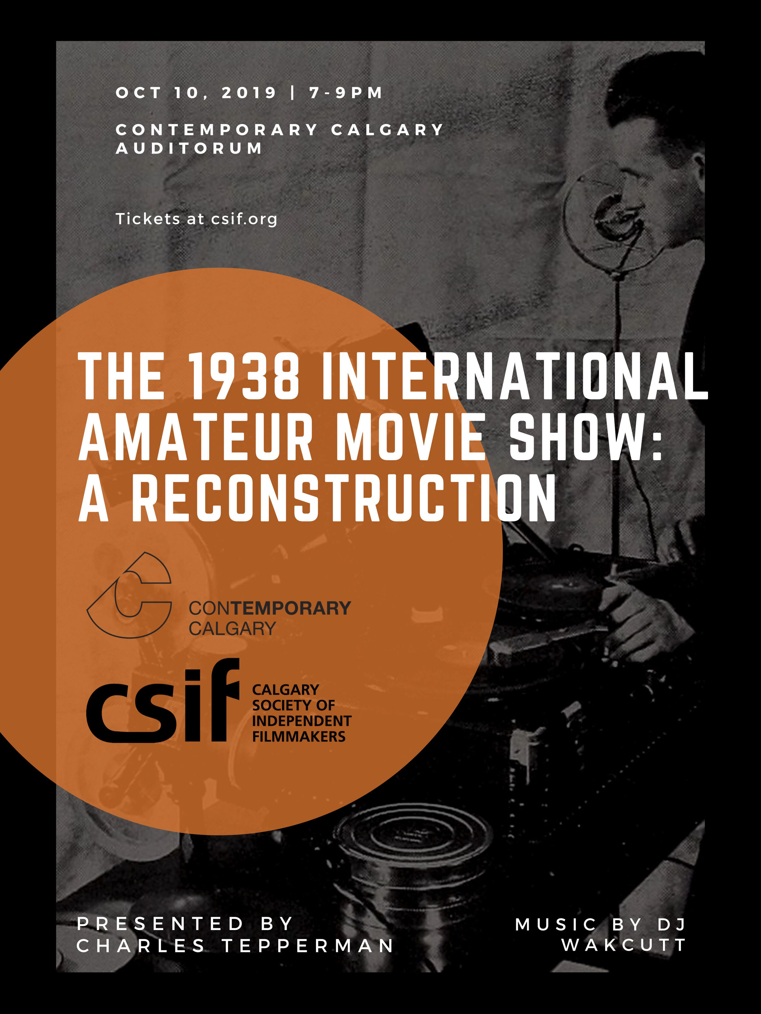 Oct 10 Event Poster.jpg