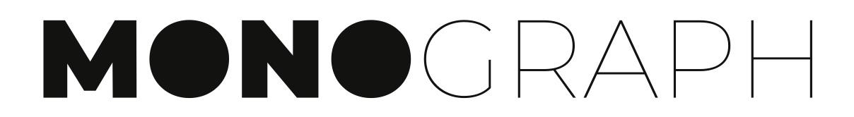 monograph_logo-01.jpg
