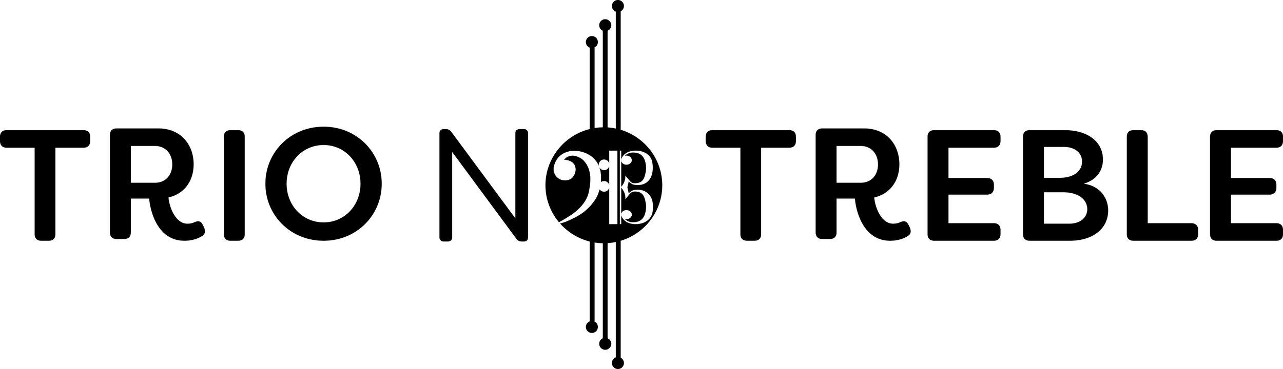 TrioNoTreble_logo_sort.jpg