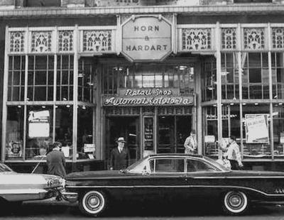 Horn-Hardart-818-Chestnut-Street.jpg