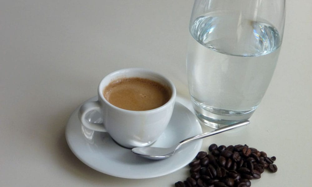 Coffee-and-Water.jpg