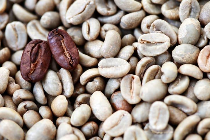 naturally-decaf-coffee.jpg