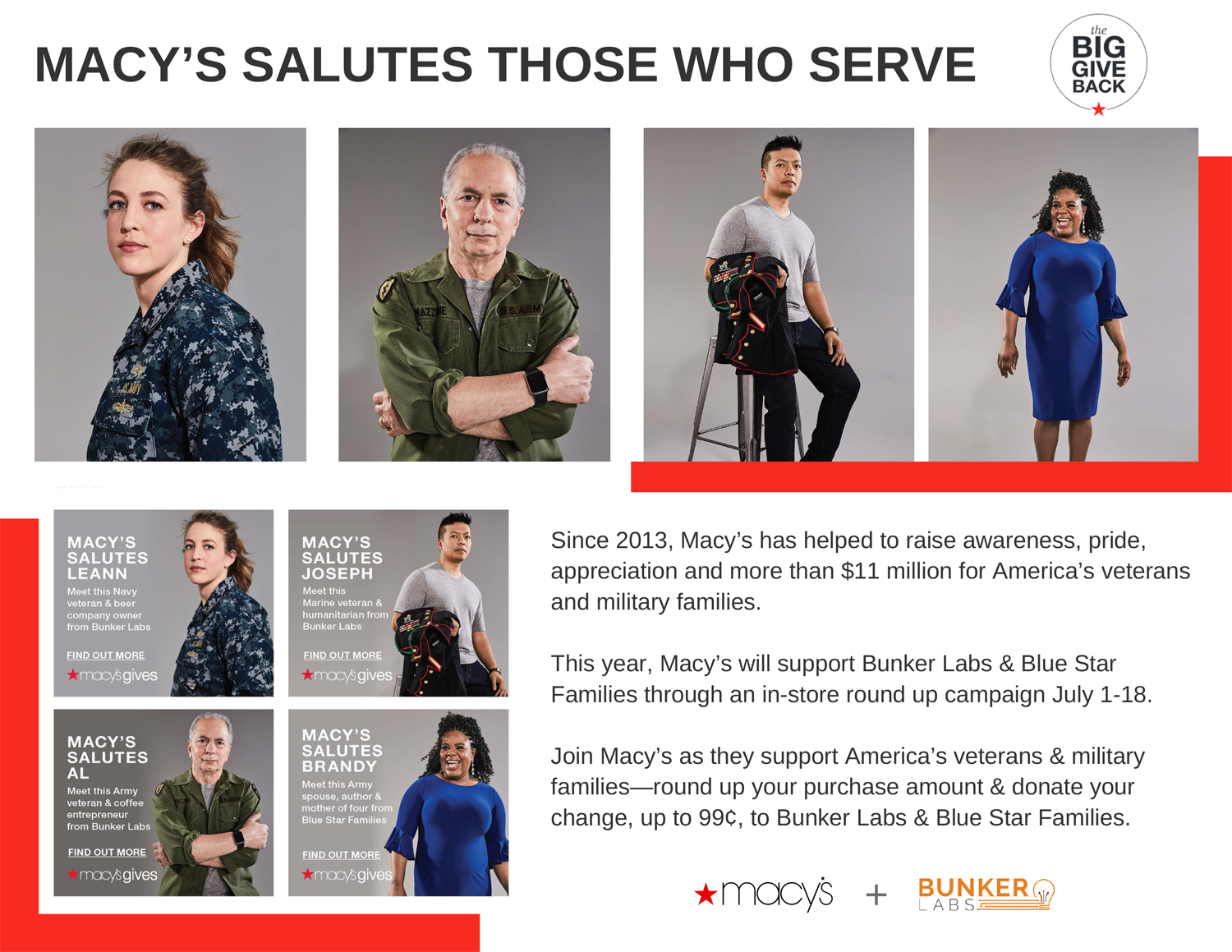Macy's Campaign Announcement Postcard side 1.jpg