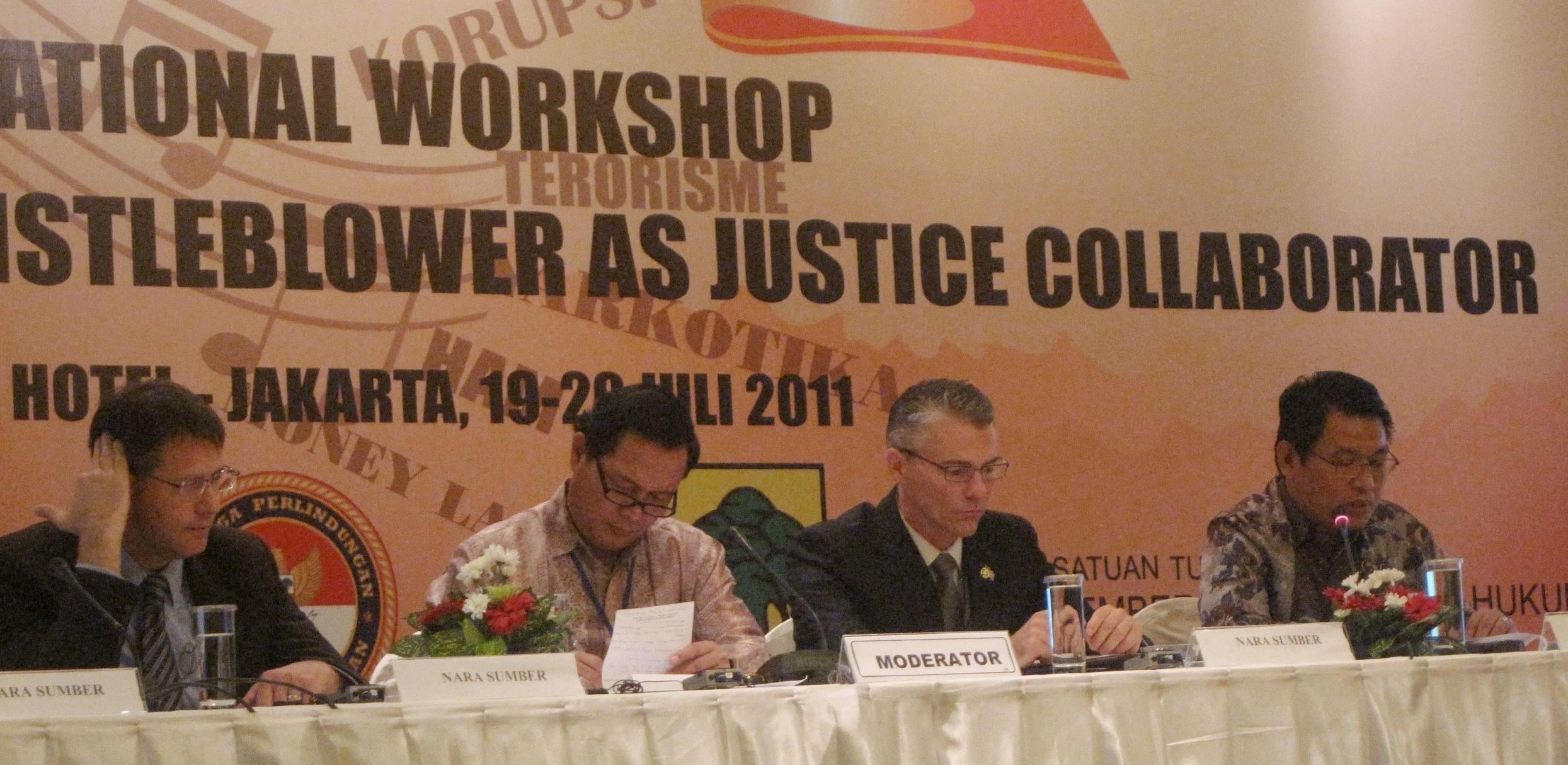 2011 Nov Arya Duta Conference (10).jpg
